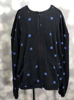 Monroe Jacket (10)