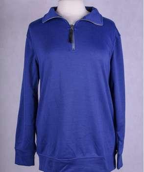 Sweatshirt (2XL)