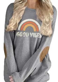 Sweatshirt (XL)
