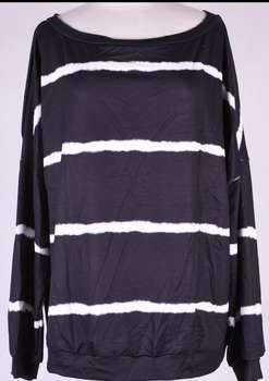 Sweatshirt (2x)