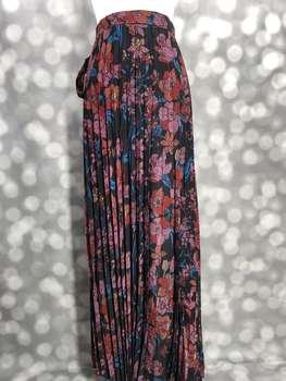 DeAnne Skirt (L)