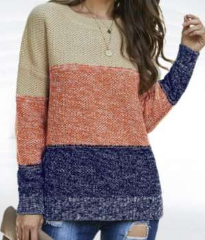 Sweater (XL)