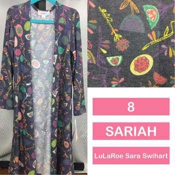 Sariah (8)