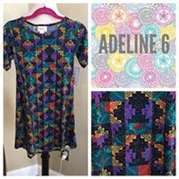 Adeline (6)