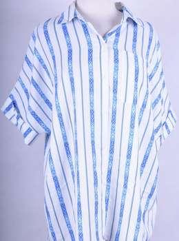 Short Sleeve T (2XL)