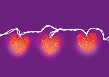 OTHER (Valentine)