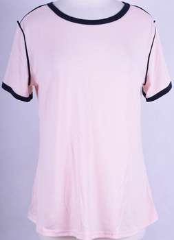 Short Sleeve T (L)