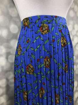 DeAnne Skirt (M)