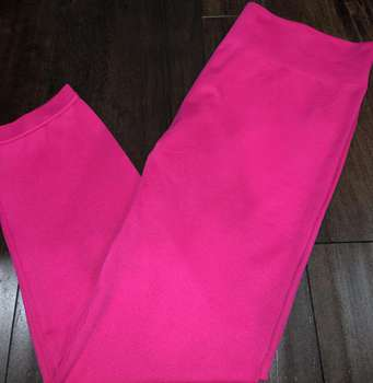 Athletic Leggings (0-10/12 one size)