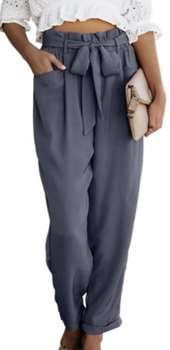 Pants (XL)