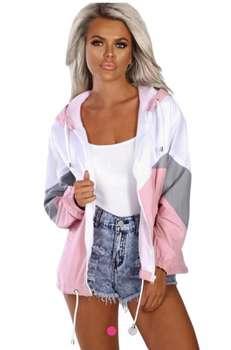 Jacket (L)