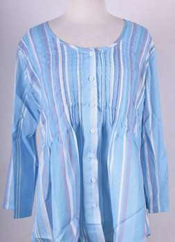 Tunic Top (XL)
