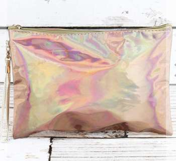 Cosmetic Bags (One Size)