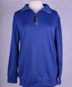 Sweatshirt (M)