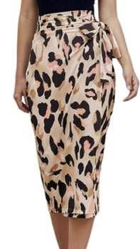 Skirts (L)