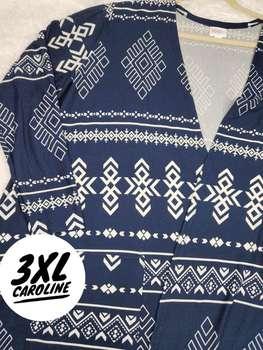 Caroline (3XL)