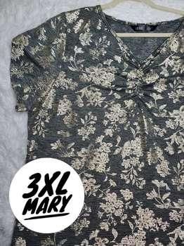 Mary (3XL)