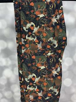 LuLaRoe Collection for Disney One Size Leggings (OS Prints)