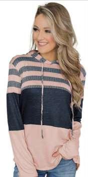 Hooded Sweatshirt (XL)