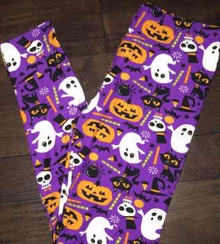 Halloween (Plus)