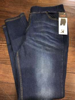 Jeggings (XL)