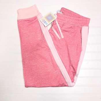 Breast Cancer Awareness Jax (M)