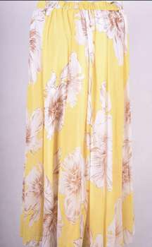 Skirts (XL)