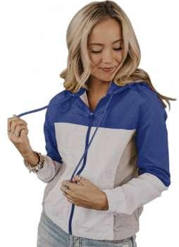 Jacket (XL)