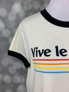 Liv (XXS)