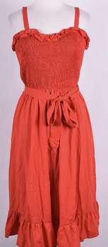 Dress (L)