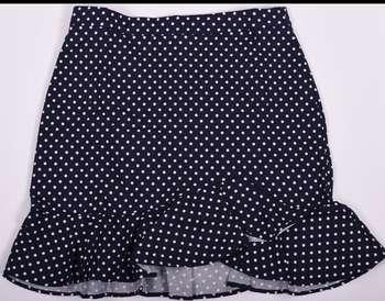 Skirts (S)