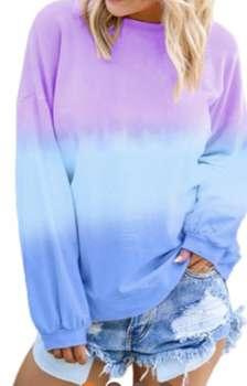 Sweatshirt (L)