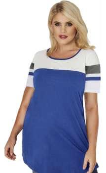 Short Sleeve T (3XL)