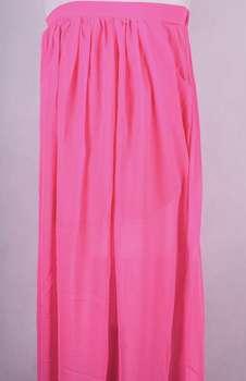 Skirts (2XL)