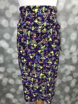 LuLaRoe Collection for Disney Cassie (M)