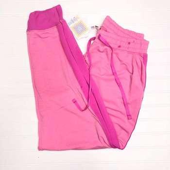 Breast Cancer Awareness Jax (XL)