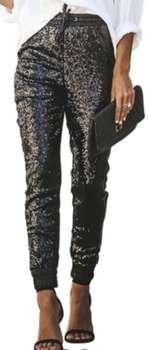 Pants (L)