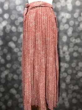 DeAnne Skirt (XXS)