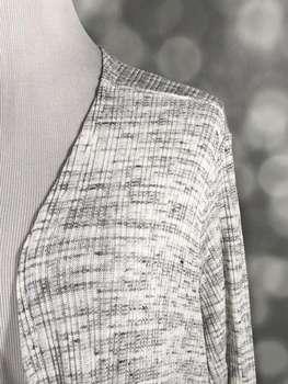 Sarah Cardigan (2XL)