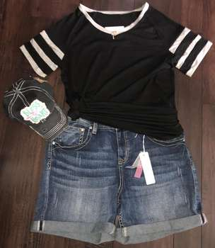 Outfits (L)