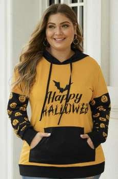 Halloween (3x)