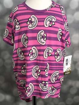 LuLaRoe Collection for Disney Gracie (6)