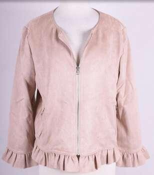 Jacket (3XL)