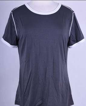 Short Sleeve T (XL)