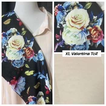 Valentina (XL)