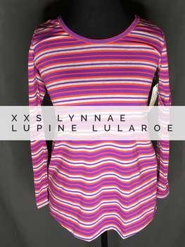 Lynnae (XXS)