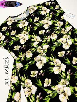 Mitzi (XL)