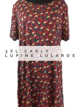 Carly (3XL)