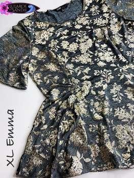 Emma (XL)