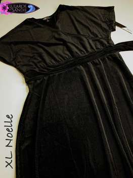 Noelle (XL)
